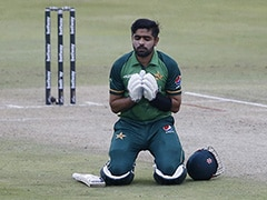 Babar Azam Dethrones Virat Kohli After Over 3-Year-Long Reign On Top Of ODI Rankings