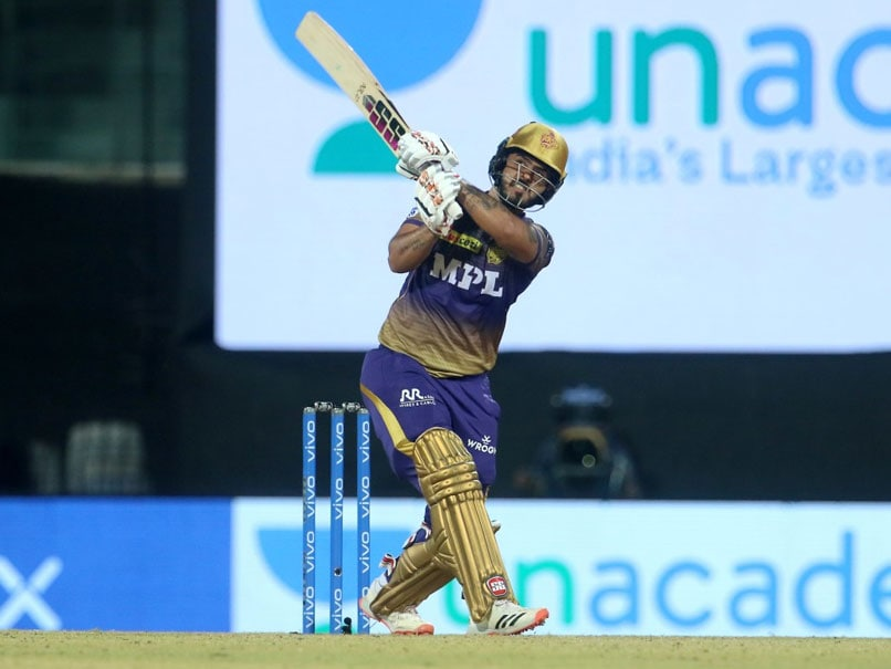 IPL 2021 Points Table: Orange Cap Holder And Purple Cap Holder List After KKR vs MI