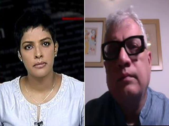 "Video : Trinamool Slams BJP's Free Vaccine ""Jumla"""