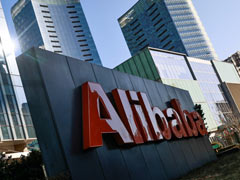 """Heed The Warning"": Beijing Warns 34 Tech Firms After Record Alibaba Fine"