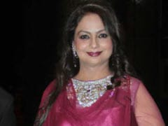 "Neelima Azeem On Divorce From Pankaj Kapur: ""The First Time I Experienced Grief And Rejection"""