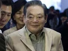 Samsung Heirs To Pay Over $10 Billion, Donate Picasso In Inheritance Tax