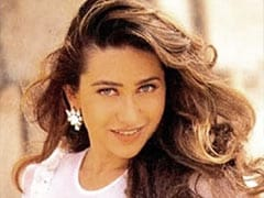Flashback Friday: Karisma Kapoor's Instagram Is A 90s Nostalgia Trip