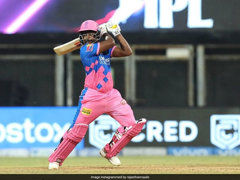IPL 2021, RR vs DC Preview: Rajasthan Royals Depend On Sanju Samson For Inspiration vs Delhi Capitals