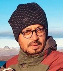 इरफान खान के बेटे बाबिल की डेब्यू फिल्म का खुलासा, अनुष्का शर्मा का प्रोडक्शन हाउस कर रहा लॉन्च