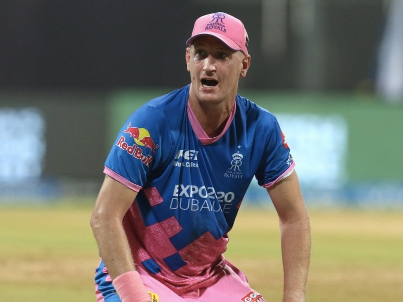 """IPL 2021: Chris Morris Went For """"A Lot More Money Than I Would Have Ever Paid"""", Says Kevin Pietersen"""