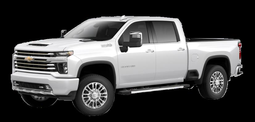 GM To Build Chevrolet Silverado EV With 644KM Range At Factory Zero