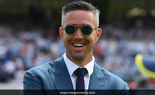 'What A Hero': Cricketer Kevin Pietersen Credits PM Modi For 'Standing Up' For Rhinos