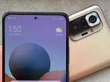 Video : Redmi Note 10 Pro Max Review: A Perfect 10?