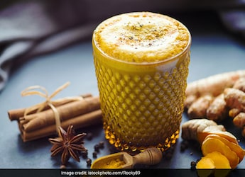 From Kadha To Ginger Drops, 5 Home Remedies For Cough You May Try This Monsoon