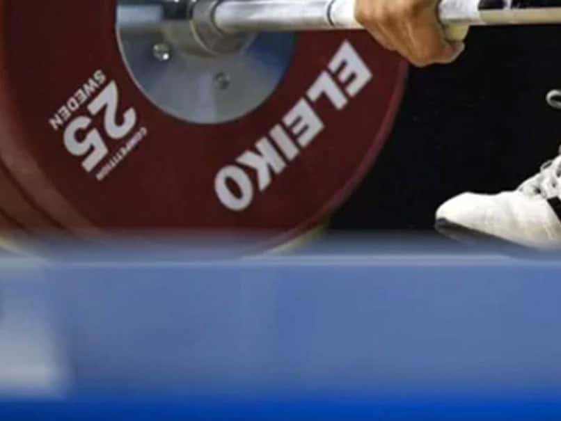 Woman Weightlifter Tests Positive For Banned Substance, Asked To Return Home From National Camp: Report