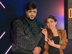 <i>Indie Hain Hum Season 2</i>: Badshah Talks About His Journey With Show Host Tulsi Kumar