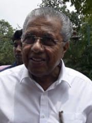 केरल में LDF की दमदार जीत से कांग्रेस नेता हैरान, बीजेपी के शून्य की ओर बढ़ने पर लोगों ने कसा तंज
