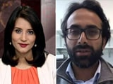 Video : What Is Fuelling India's Second Covid Wave?