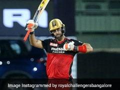 RCB vs RR, IPL 2021 Fantasy: Royal Challengers Bangalore vs Rajasthan Royals, Top Picks
