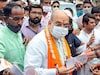 Bengal Warned Of 'Stern Action' In 2nd Home Ministry Letter Over Violence