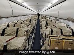 Oxygen Concentrators Lying With Customs, High Court Demands Details
