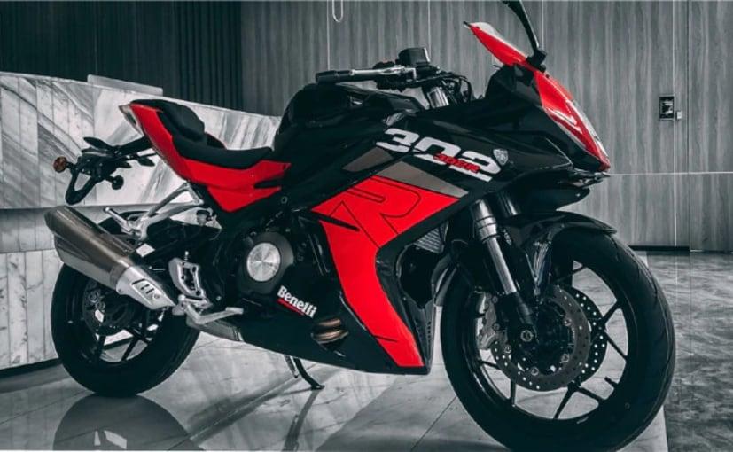 नई मोटरसाइकिल को नई डिज़ाइन और बदले हुए इंजन के साथ पेश किया जाएगा
