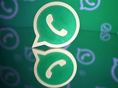 WhatsApp Privacy Policy Not Conforming To Indian IT Laws: Centre To Court