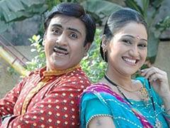 TMKOC: असित कुमार मोदी ने किया खुलासा, दया बेन जल्द करेंगी शो में वापसी
