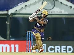 IPL 2021, RCB vs KKR: Kolkata Knight Riders Players To Watch
