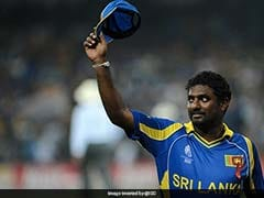 Muttiah Muralitharan Undergoes Heart Surgery In Chennai: Report