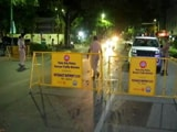 Video: Weekend Lockdown In Maharashtra Amid Worrying Covid Surge, Other Top Stories
