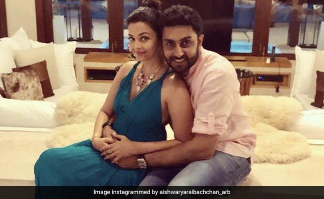 ICYDK: Bobby Deol Played Cupid For Abhishek And Aishwarya Rai Bachchan