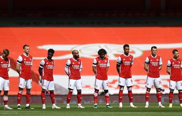 European Super League In Ruins As All Six English Clubs Pull Out