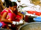 Video : Growing Challenge Of Biomedical Waste Disposal In India