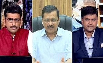 'Will Extend Weekend Curfew In Delhi If Needed,' Says Arvind Kejriwal