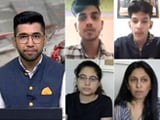 Video : CBSE Class 12 Exams Postponed: What Do Students Want?