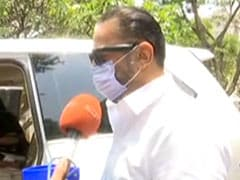 """""""Cash Being Freely Handed Out"""": Kamal Haasan On Tamil Nadu Voting Day"""