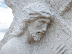 Good Friday 2021: Quotes From The Bible To Share On Good Friday