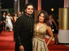 """In Sickness And In Health"": Richa Chadha Thanks Boyfriend Ali Fazal For A Delicious Meal"