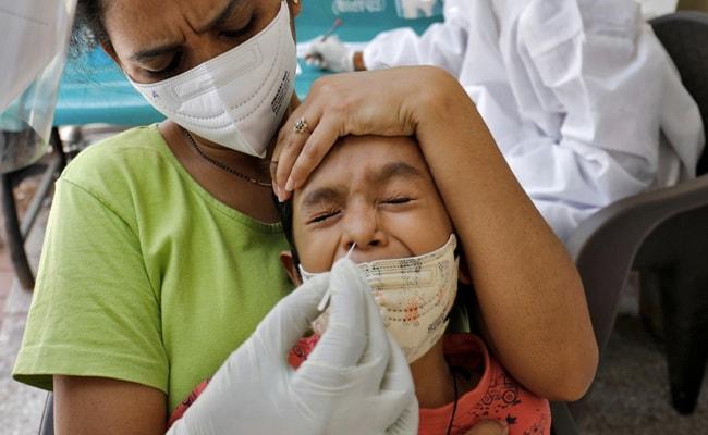 Coronavirus India Updates: छत्तीसगढ़ में कोविड-19 के 2829 नए मामले, 56 लोगों की मौत