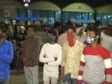 Video : From Mumbai, Delhi, Migrants Leave Again