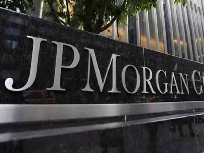 "European Super League Backer JPMorgan Says ""Clearly Misjudged"" Football Impact"