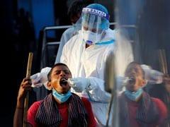 Covid-19: बिहार में सामने आये कोरोना वायरस के 2999 नए मामले, छह की मौत