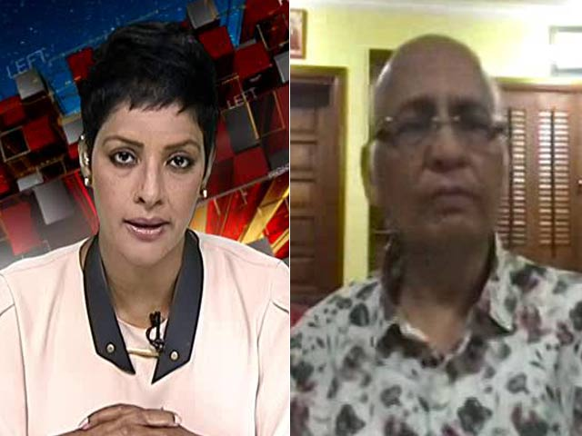 """Video : """"Complete Insincerity"""": Abhishek Singhvi On PM's Bengal Campaign Amid Covid"""