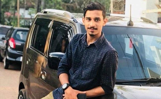 Muslim League Worker Killed As Kerala Reports Post-Poll Violence