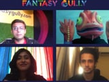 Video : Delhi vs Mumbai | Best Fantasy Cricket Picks