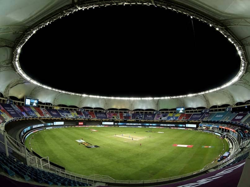 BCCI Keep UAE As Plan B For T20 World Cup Amid India Covid Crisis, Says Report