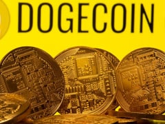 SpaceX Accepts Dogecoin As Payment To Launch A Lunar Mission Next Year