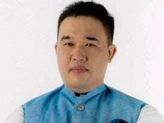 Manipur High Court Cancels Election Of Congress MLA Who Joined BJP