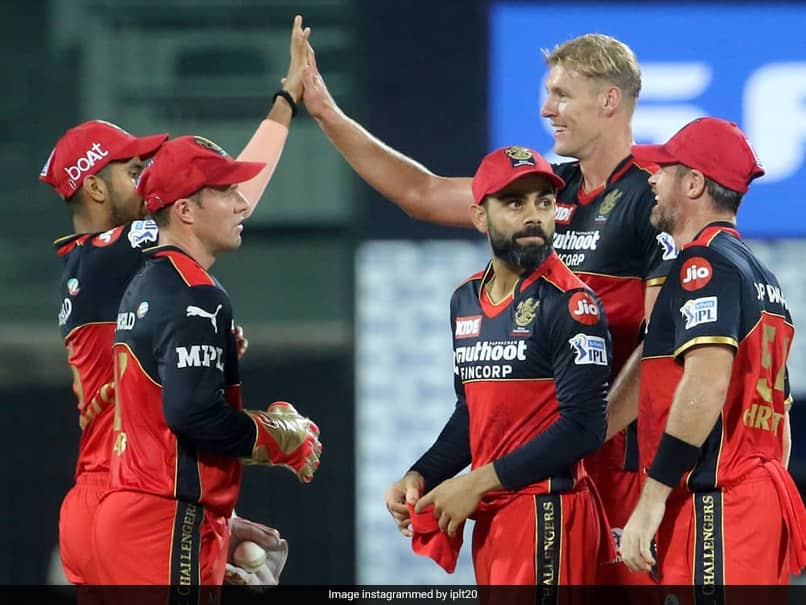SRH vs RCB Preview: Royal Challengers Bangalore Look To Build Momentum vs  SunRisers Hyderabad In Upcoming Fixture | Cricket News