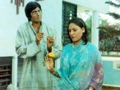 Amitabh Bachchan ने 'जलसा' को लेकर किया दिलचस्प खुलासा, फिल्म 'चुपके चुपके' से है कनेक्शन