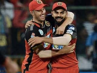 IPL 2021 Fantasy: Punjab Kings vs Royal Challengers Bangalore, Top Picks