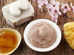 5 Incredible Benefits Of Japanese Cherry Blossoms For Flawless Skin