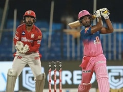 IPL 2021 Fantasy: Rajasthan Royals vs Punjab Kings, Top Picks